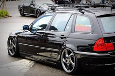 Wagon Cars, Bmw Wagon, Bmw Car Models, Bmw Cars, Dapper Cars, Bmw E39 Touring, Bmw Motors, E36, Bavarian Motor Works