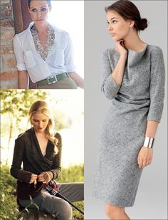 BurdaStyle Modern Sewing: Wardrobe Essentials. Available 10/31/14 from Interweave.com.