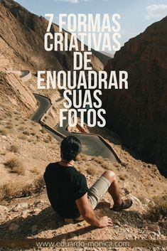 "Formas Criativas de Enquadrar suas Fotos 7 Formas Criativas de Enquadrar suas FotosForma Forma is a Latin and Italian word meaning ""form, shape, appearance"". Both the Latin forma and the English form are used interchangeably as informal terms in biology:"
