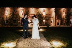 #mariagehiver #ambiancemariagehiver #photodemariage #mariagesuisse #mariage2021 #sinspirersemarier