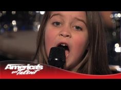 Six-Year Old Death Metal Vocalist Is Talented, Terrifying