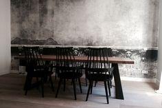Llámanos y conoce nuestras propuestas de interiorismo, reformas y mobiliario de diseño. Estamos en Granollers, Barcelona.
