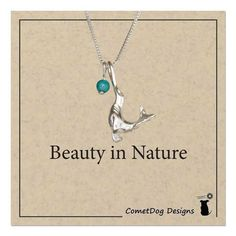 Sterling 3d sea lion pendant with chain animal wildlife sterling 3d sea lion pendant with chain animal wildlife marinelife ocean beach totem by shymalisterling on etsy httpsetsylisting mozeypictures Image collections