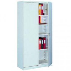 Szafki bhp Bathroom Medicine Cabinet, Lockers, Locker Storage, Furniture, Home Decor, Decoration Home, Room Decor, Locker, Home Furnishings