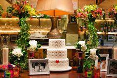 mini wedding; decoracao casamento ruella; decoracao almoco casamento; decoracao casamento de dia ; decoracao casamento sao paulo; wedding blog; blog casamento