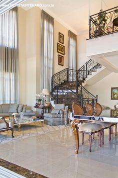 #germanazanetti #interarq #revistainterarq #arquitetura #architecture  #archdaily #contemporary #decor #design #home #homestyle #instadecor  #instahome ...