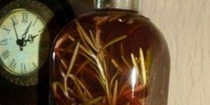 Narodni lek za miome i druge zenske muke. Natural Medicine, Herbal Medicine, Healthy Tips, Herbalism, Christmas Bulbs, Projects To Try, Herbs, Holiday Decor, Header