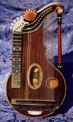 1000 images about zither on pinterest instruments harp