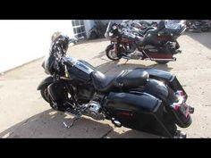 2010 Harley Street Glide FLHX U5013 Triumph Motorcycles, Harley Davidson Motorcycles, Custom Motorcycles, Used Motorcycles For Sale, Motorcycle Tips, Custom Baggers, Harley Davidson Street Glide, Dirtbikes, Biker Chick