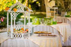 buffet Ristorante Nane Pontinia Latina Italia 0039 0773 868132