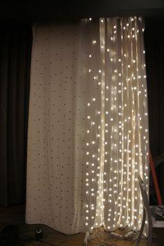 Blackbody. Veja mais: http://casadevalentina.com.br/blog/detalhes/blackbody-2884 #details #interior #design #decoracao #detalhes #decor #home #casa #design #idea #ideia #charm #charme #casadevalentina #modern #moderno #light #luz #iluminacao