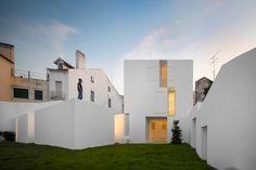 Casa en Alcobaça