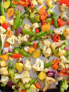Sweet Long Peppers Stuffed with Cauliflower Rice - Proud Italian Cook Long Pepper, Sugar Snap Peas, Sliced Tomato, Fresh Mozzarella, Greek Salad, How To Dry Oregano, Roasted Vegetables, Cherry Tomatoes, Pasta Salad
