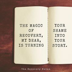 Do The Work All Steps And Watch The Magic Happen , mache die arbeit in allen schritten und beobachte das magische geschehen , , Recovery sober living. Tips sober living. Sober Quotes, Sobriety Quotes, Recovery Quotes, Quotable Quotes, Life Quotes, Recovery Tattoo, Anorexia Recovery, Alcoholism Recovery, Sober Living