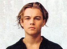 36 photos that prove cole sprouse is leonardo dicaprio's long lost Cole Sprouse, Leonardo Dicapro, Leo And Kate, Jack Dawson, Young Leonardo Dicaprio, Dylan O'brien, Celebs, Celebrities, Best Actor