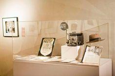 Notte dei musei, Palazzo Magnani risponde all'appello con Weegee