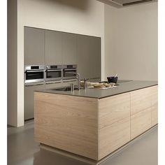 """#kuchyna #moderna #pekna #kuchynskalinka #nabytok #imkuchynskestudio #nabytokbetak #architecture #interior #design #homedecor #decor #interiordesign #interiorstyle #interiordesigns #homestyle #homedesign #livingroom #bedroom #kitchen…"""""""