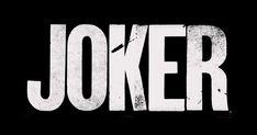 The surprising story behind the Joker logo Joker Full Hd, Joker Name, Joker Logo, Joker Origin, Cinema Releases, Joker Film, Film Logo, Heath Ledger Joker, Hd Movies Download