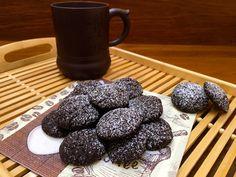 Blackberry, Cereal, Paleo, Fruit, Breakfast, Health, Foods, Morning Coffee, Food Food