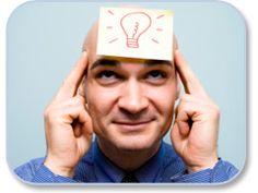 Ouvrir une franchise, pour quoi faire ? http://www.franchisedirecte.fr/information/avantdeselancerdanslafranchise/ouvrirunefranchisepourquoifaire/73/2505/ #franchise #entreprise