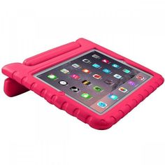 Kids Ipad Case - 2/3/4 - Kids Toys, School Accessories, Sunglasses, Electronics | Little Nation