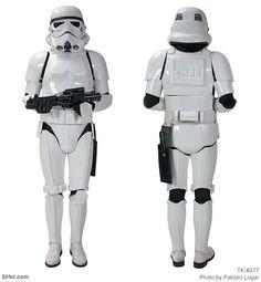 Breakdown of all the little Stormtrooper details - go 501st!