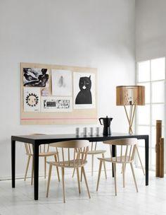 mesa jantar, cadeira