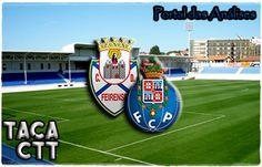 Portal das Análises: FC Porto despede-se da Taça da Liga sem qualquer ponto