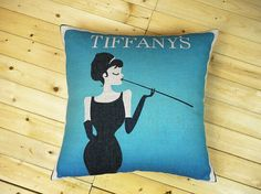 Tiffany Linen Cushion Cover  Pillow Cover  Tiffany by MicorNature, $15.50  https://www.etsy.com/listing/198844663/tiffany-linen-cushion-cover-pillow-cover?ref=sr_gallery_23&ga_order=date_desc&ga_view_type=gallery&ga_page=2&ga_search_type=all