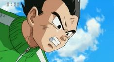 Petition � Dragon Ball: Dragon Ball Super Subbed (Watch Now!) � Change