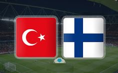 Portail des Frequences des chaines: Turkey vs Finland - World Cup 2018 European Qualif...
