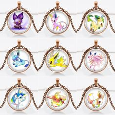 Find More Pendant Necklaces Information about Pokemon Fairy Logo Copper Chain Women Choker Statement Copper Pendant Necklace For Men Dress Accessories 90226,High Quality necklace button,China pendant antique Suppliers, Cheap necklace tungsten from DreamFire Store on Aliexpress.com