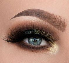 Eye makeup Photograph EYE MAKEUP PHOTOGRAPH | IN.PINTEREST.COM FASHION EDUCRATSWEB