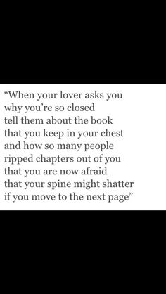 Nice cool Quotes about lovers, book quotes, quotes and words... Best Quotes Love Check more at bestquotes... Best Quotes Love Check more at http://bestquotes.name/pin/123973/