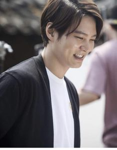 Yong Pal, Lee Bo Young, Yoo Ah In, Bridal Mask, Moon Chae Won, Joo Won, Korean Wave, Good Doctor, Bo Gum