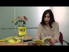 Pilar Velasco compila las propuestas del 15M en `No nos representan´.