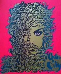 Erotic city prince lyrics