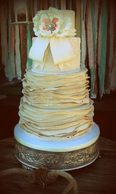 Fresno Wedding Cakes Cupcakes Cake Pops Birthday