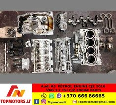 140 Audi Ideas Audi Mechanical Engineering Engineering