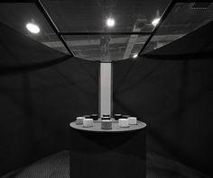 Alternative Surfaces Experience - Latitude Group