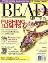 73 - Bead & Button June 2006 - articolehandmade.book - Picasa Web Albums