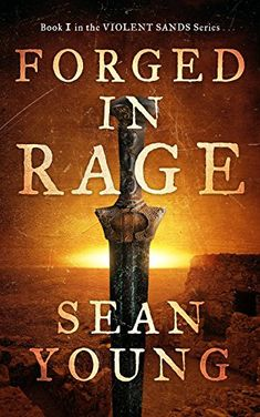 Biblical Historical FictionIf you like action-packed historical fiction then you will love Sean Young's thrilling portrayal of a people's struggle for redemption. For generations, the copper scroll has...