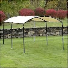 Image result for Portable car shelters and canopy