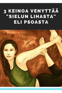 Yoga Poses, Mona Lisa, Massage, Health, Health Care, Healthy, Massage Therapy, Salud