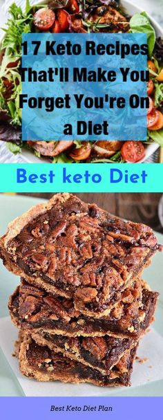 Learn about Best keto Diet Low carbrmation. Keto Diet Guide, Best Keto Diet, Keto Diet Plan, Diet Tips, Ketogenic Diet, Diet Recipes, Low Fat Salad Dressing, Fried Chips, Fad Diets