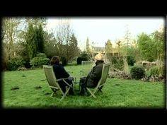 Le jardin sans pesticide de Sylvie Fontaine - YouTube