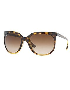 2cb3795c973 Welcome to our cheap Ray Ban sunglasses outlet online store