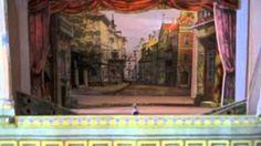 Peacock Theatre, via YouTube.
