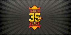 Estilus Black é uma marca que se inspira na cultura hip hop e no estilo urbano.  Curta nossa pagina no facebook! nos siga no Instagram: @estilus_black ! nos indiquem aos seus amigos e aguardem que sempre tem novidades!! Interessados chamar inbox  Envio por sedex para todo Brasil.  https://www.facebook.com/estilusblackcambui
