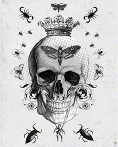 2. leven na de dood